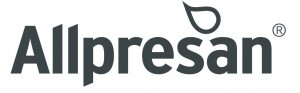Allpresan-logo