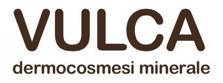 Logo-geomedical-vulca