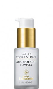 active-concentrate-aha-biofruit-complex