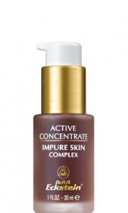 active-concentrate-impure-skin-complex