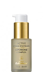 active-concentrate-liposome-complex