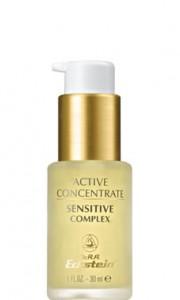 active-concentrate-sensitive-complex