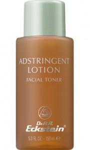 adstringent-lotion