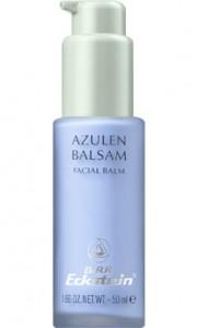 azulen-balsam