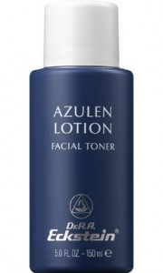 azulen-lotion