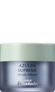 azulen-supreme