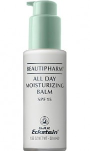 beautipharm-all-day-moisturizing-balm-spf-15