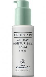 beautipharm-all-day-moisturizing-balm-spf-15