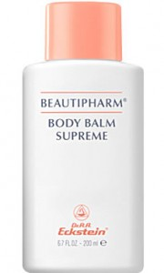 beautipharm-body-balm-supreme