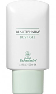 beautipharm-bust-gel