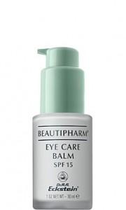 beautipharm-eye-care-balm-spf-15