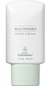 beautipharm-hand-cream