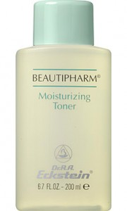 beautipharm-moisturizing-toner