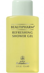 beautipharm-refreshing-shower-gel