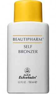 beautipharm-self-bronzer