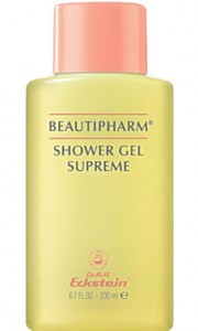 beautipharm-shower-gel-supreme