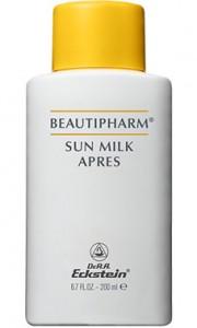 beautipharm-sun-milk-apres