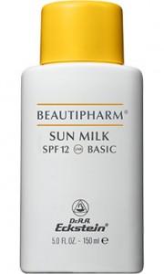beautipharm-sun-milk-spf-12-basic