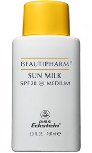 beautipharm-sun-milk-spf-20-medium
