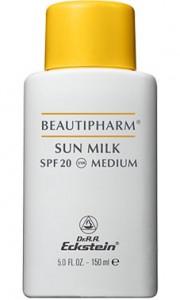 beautipharm-sun-milk-spf-20-medium