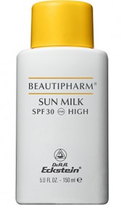 beautipharm-sun-milk-spf-30-high