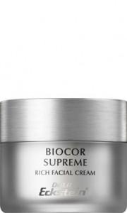 biocor-supreme