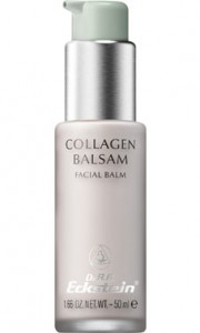 collagen-balsam