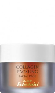 collagen-packung