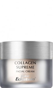collagen-supreme