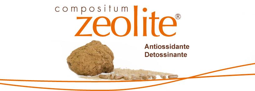compositum-zeolite-logo