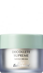 decollete-supreme