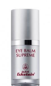 eye-balm-supreme