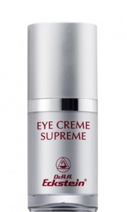 eye-creme-supreme