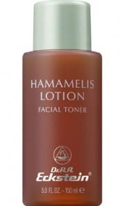 hamamelis-lotion