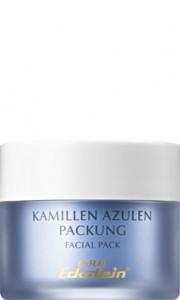 kamillen-azulen-packung
