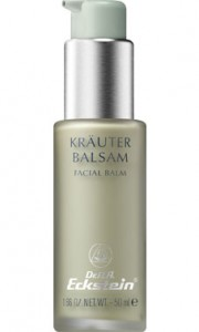 kraeuter-balsam