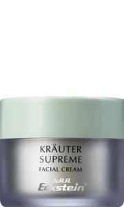 kraeuter-supreme