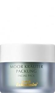 moor-kraeuter-packung