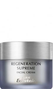 regeneration-supreme