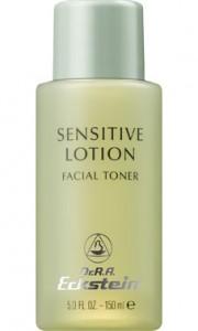 sensitive-lotion