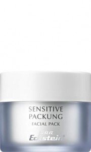 sensitive-packung