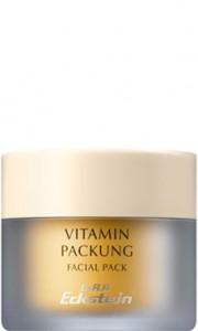 vitamin-packung