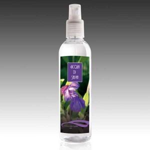 Acqua di Salvia
