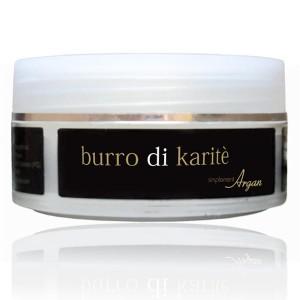 burro-karite