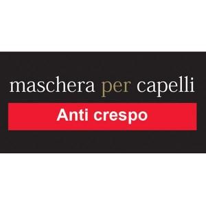 masc_anticrespo