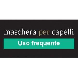 masc_usofreq