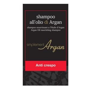 shampoo_anticrespo