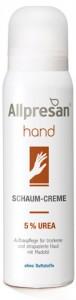 allpresan-hand